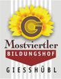 LFS Giesshübl LOGO Alt