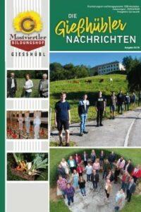 Gießhübler_Zeitung_bild