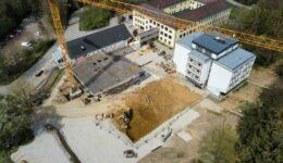 Bauarbeiten_Mai