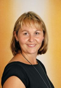 Prof. DI DI Marietta Hörhan-Dörfler, BEd