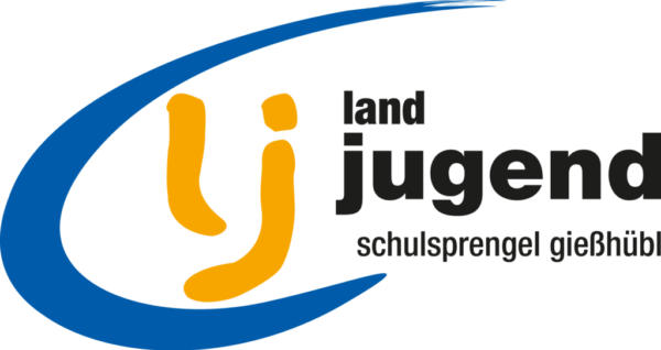 LJ_Schulsprengel_Giesshuebl