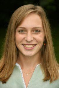 Prof. Kerstin Landstetter, BEd
