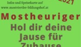 Mostheuriger_21
