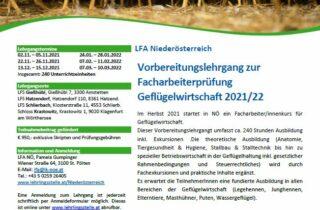 Info_Facharbeiter_Gefluegel