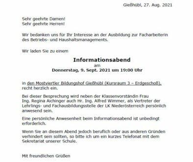 Infoabend_BBS_BHM_0921