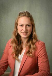 Prof. Kerstin Landstetter, BEd, MA