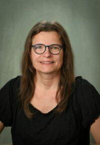 Ingeborg Brunner