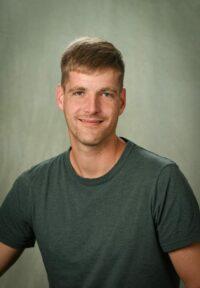 Stefan Lerch