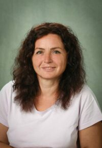 Mihaela-Delia Neag