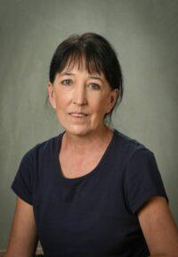 Dorota Klukowska
